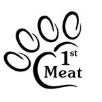 1 meat