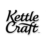 KETTLE CRAFT