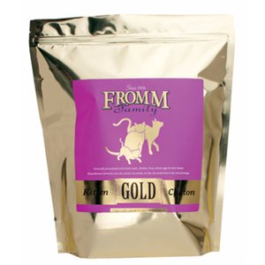 FROMM GOLD CHATON 1,1 KG