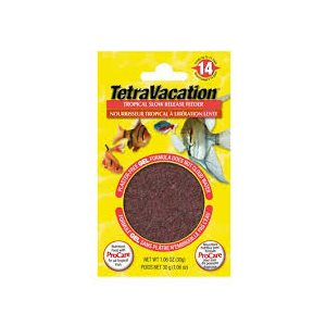 TETRAVACATION NOURRISSEUR TROPICALE GEL 1.06OZ