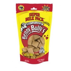 Benny Bully's treat 1,5 kg