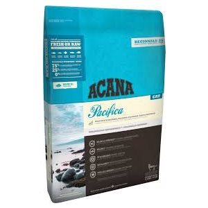 ACANA PACIFICA CHAT 1.8KG
