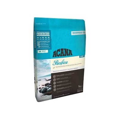 ACANA PACIFICA CHAT 5.4KG