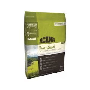 ACANA RANCHLANDS CHAT 1.8KG