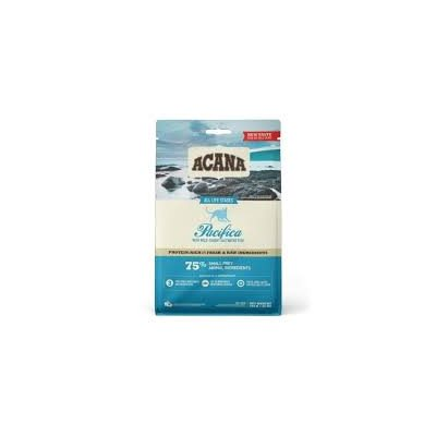 ACANA CHAT PACIFICA 4.5KG