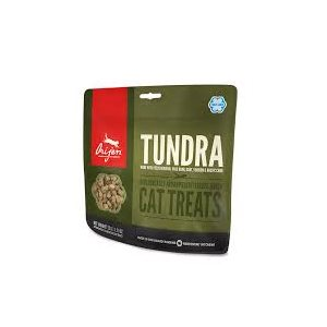 TUNDRA CHAT 35GR