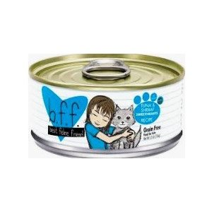 BBF CONSERVE THON CHAT 5.5OZ