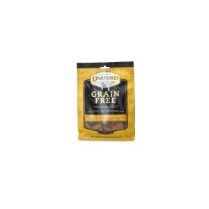 DARFORD CHIEN ARACHIDE SANS GRAINS 340 GR