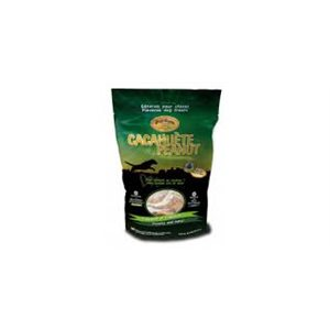 BISCUITS TREAT TIME POUR CHIEN ARACHIDE 454 GR