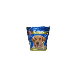 BISCUITS TREAT TIME Marr-O-Crunch 1,9 KG