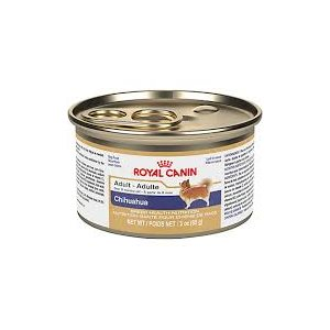 CONSERVES CHIHUAHUA 24 X 85 GR