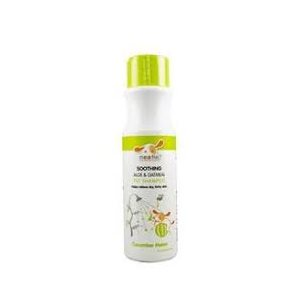CONDITIONNEUR HYDRATANT MELON & CONCOMBRE 236ml
